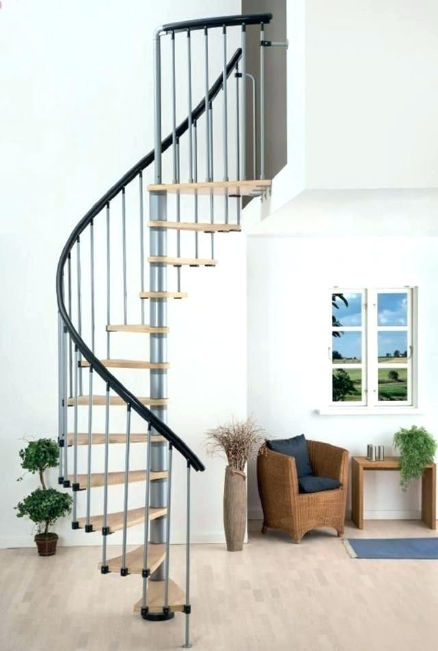 Indoor Stair Railing Kit Indoor Stair Railing Kit Best Kits Ideas On  Banister Modern Systems For . Indoor Stair Railing Kit ...