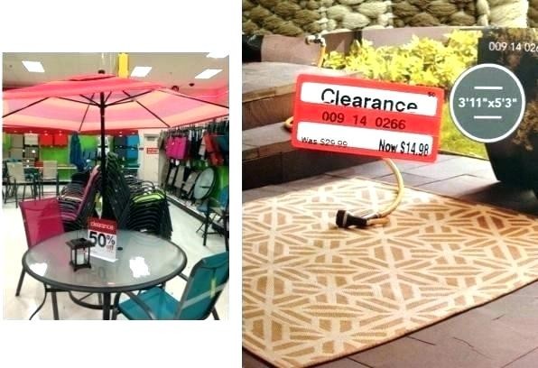 Target Patio Furniture Clearance Indoor Patio Furniture Target