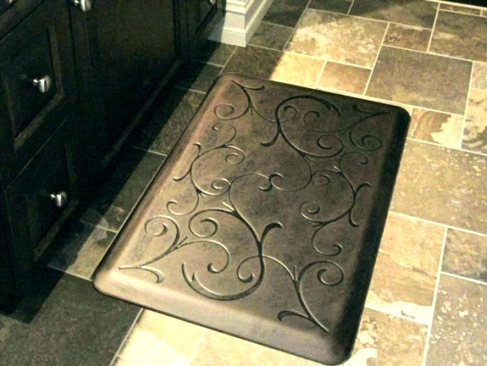 decorative rubber floor mats. Interesting Mats Floor Mats For Kitchen Sink  Corner   On Decorative Rubber Floor Mats T
